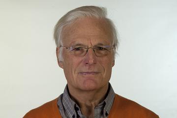 Anton Florin